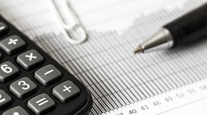 Предприниматели Москвы получили более 3,5 млрд рублей на отсрочку платежей