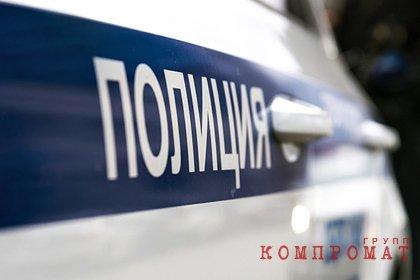 Названа главная версия смерти семьи российского чиновника на турбазе