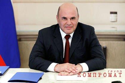 В России упростили получение пособий на детей