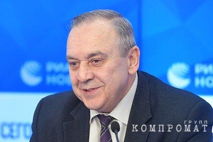 В Крыму рассказали о последствиях ареста российских самолетов для Украины