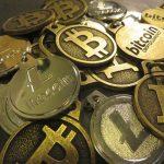 Власти обяжут криптобиржи Южной Кореи раскрывать данные пользователей
