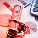 Банка Англии: мы не будем защищать финучреждения от цифровых валют