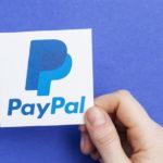 Клиенты PayPal из США получили доступ к криптовалюте