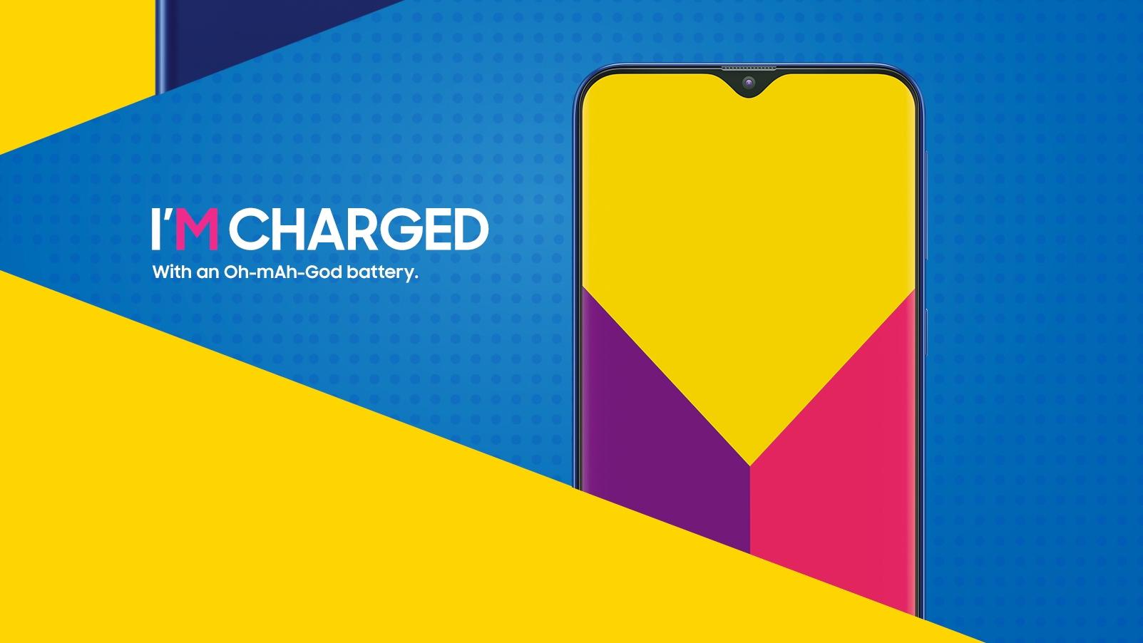 Samsung готовит к выходу бюджетник с Android 11 из коробки и чипом Snapdragon 460