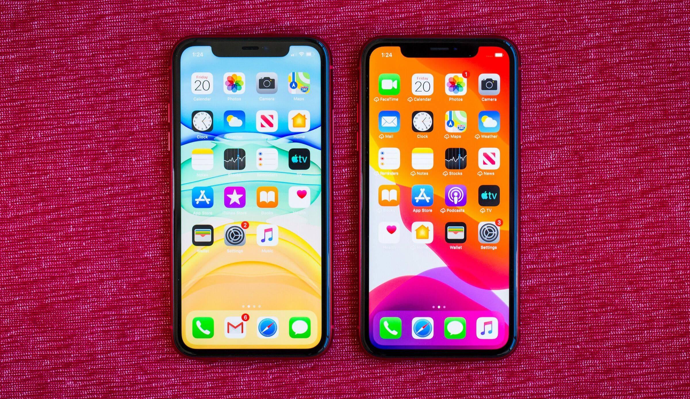 По стопам Xiaomi: Apple добавила рекламу на iPhone и iPad