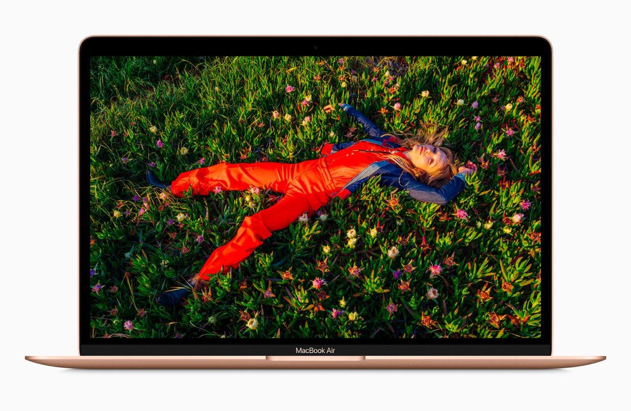 Почему новые MacBook и Mac Mini не такие, как раньше и почему это будет иметь большие последствия для покупателей