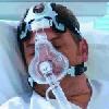 В омские больницы дополнительно проводят кислород: пациентов много