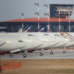 Россия возобновляет международное авиасообщение с 15 июля