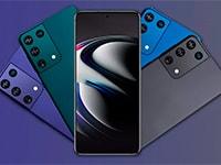 Samsung Galaxy S21 Ultra получит обновленную камеру на 108 Мп и лазерный автофокус