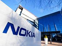 Nokia покроет Луну сетью 4G LTE