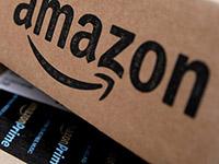 5 сотрудников Amazon украли смартфоны iPhone 12 на сумму 500 000 евро