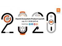 Xiaomi планирует глобальный запуск Redmi 9, Mi Band 5, телевизора и электрического скутера