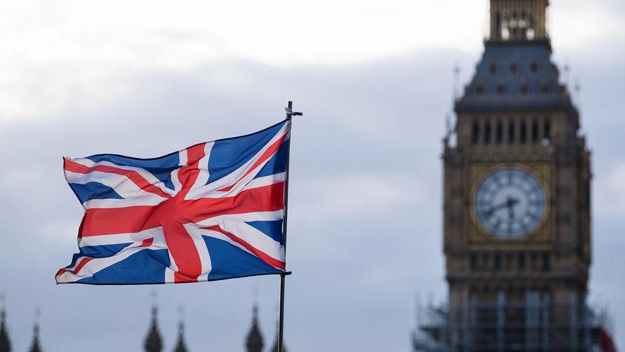 В Великобритании помиловали убийцу, остановившего террориста с помощью бивня