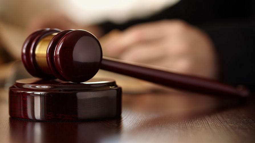Суд приговорил к 14 годам обвиняемого в убийстве следователя МВД Шишкиной