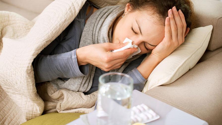 Китайские ученые нашли способный вызвать пандемию тип свиного гриппа