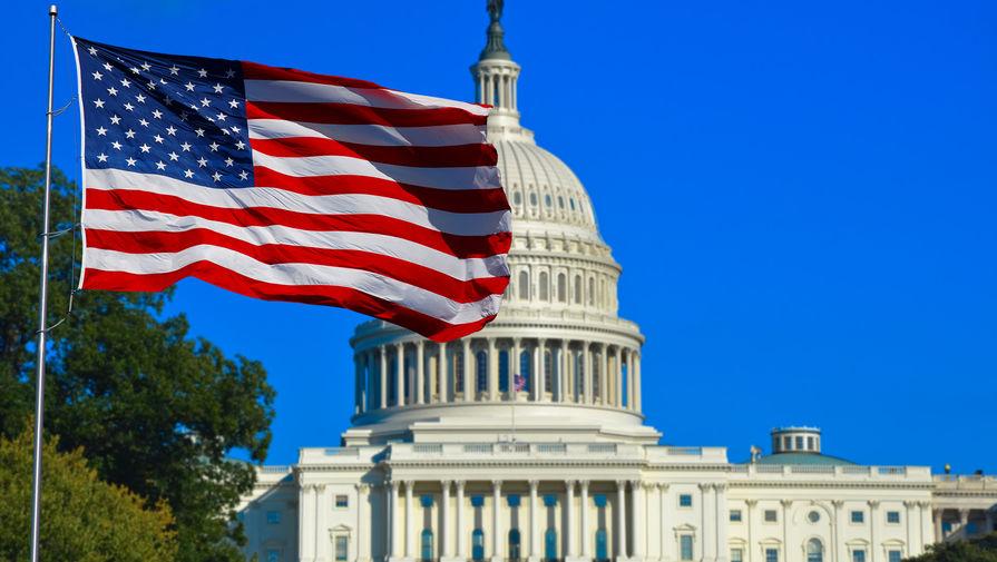 США направят $27 млн на продвижение своих интересов в ряде регионов мира