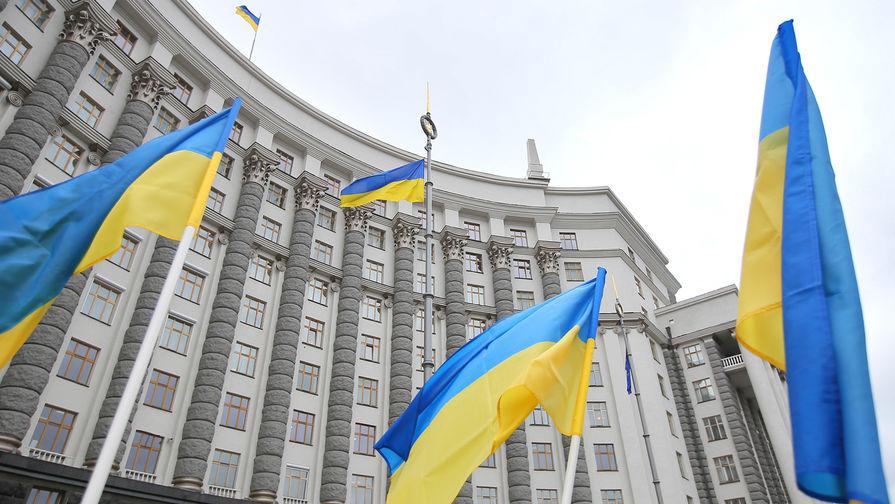 Украина возобновит международное авиасообщение с 15 июня
