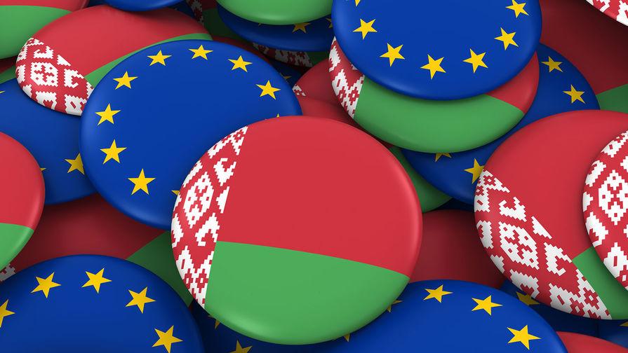 Белоруссия дополнила зеркальные санкции в отношении стран ЕС и Канады