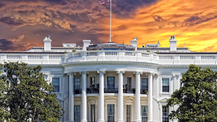 Байден назначил своего экс-советника главой аппарата Белого дома