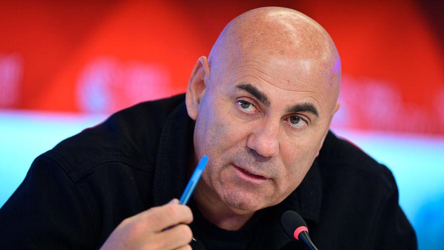 Пригожин попросил российские власти о помощи для артистов