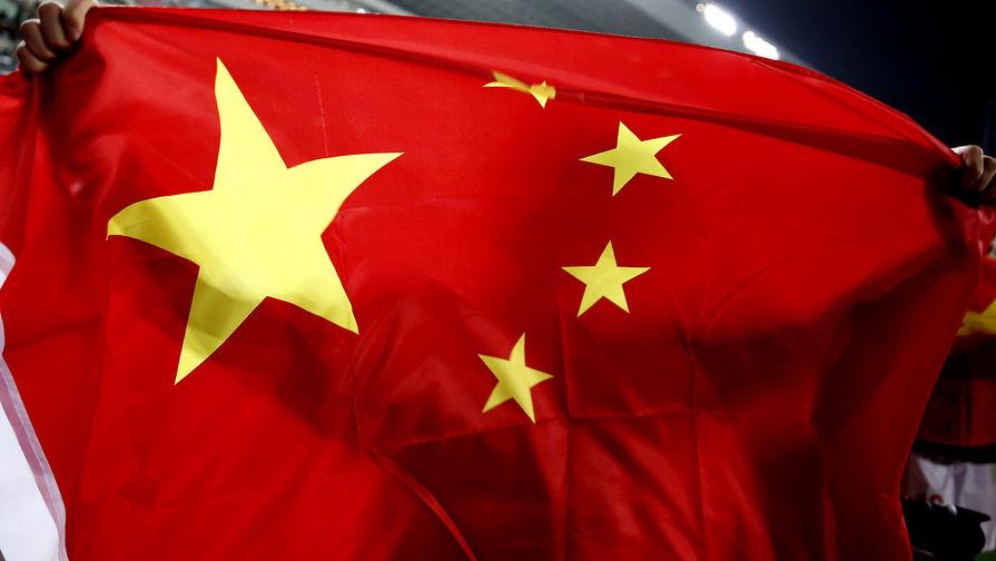 Семь человек погибли и пятеро пострадали при обрушении моста в Китае