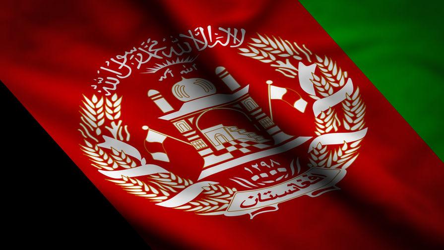 При взрыве на западе Афганистана погибли 12 человек и ранены более 100