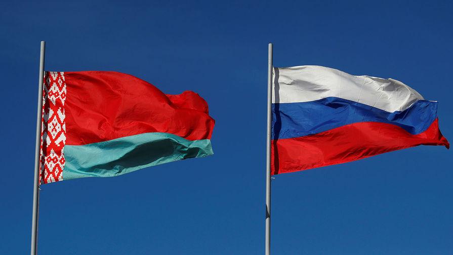 Посол Белоруссии: Москва и Минск достигли понимания по цене на газ