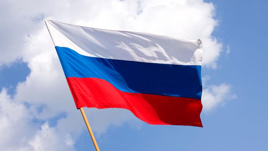 В России введена обязательная маркировка лекарств, сигарет и обуви