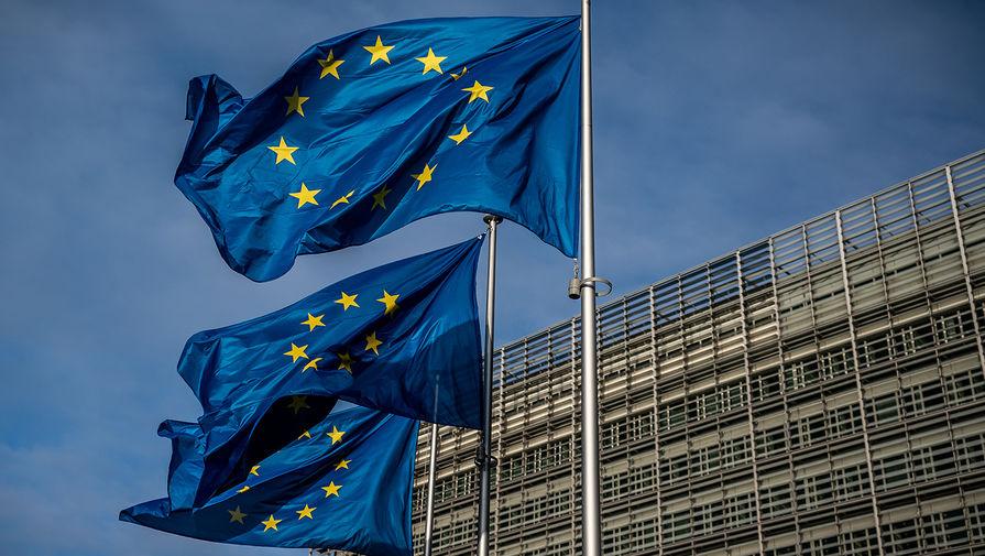 Еврокомиссия не будет раскрывать контракты по предзаказу вакцин