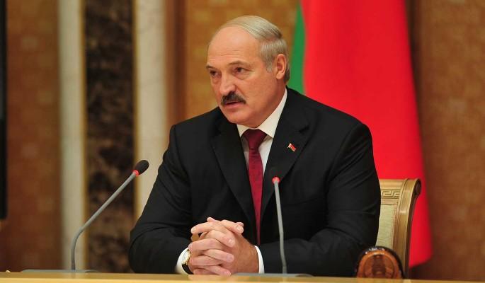 Жириновский: Лукашенко попытается передать власть сыну