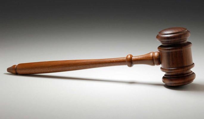 Суд отказался удовлетворить иск ФНС к 'МелТЭК'