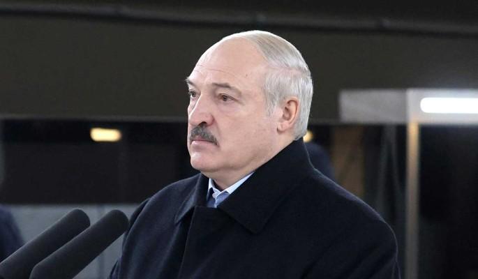Лукашенко уличили в шантаже Кремля
