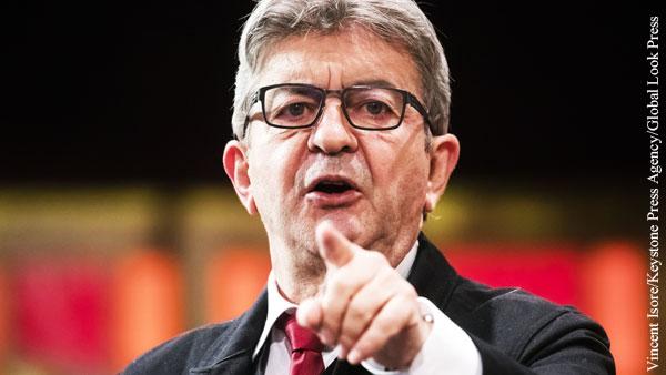 Занимающихся «политическим исламизмом» чеченцев предложили выслать из Франции