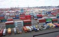 Украинский экспорт в кризис спасла Азия - торгпред
