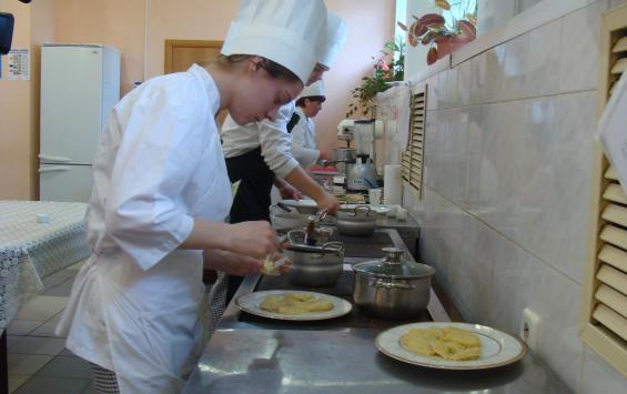 Курского производителя сливочного масла могут лишить знака качества