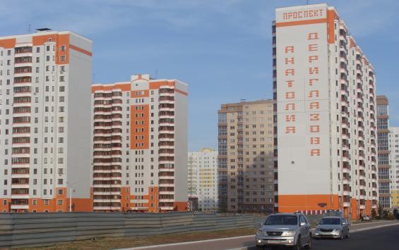 Курским сиротам дадут по 27 жилых «квадратов». А как в соседних регионах?