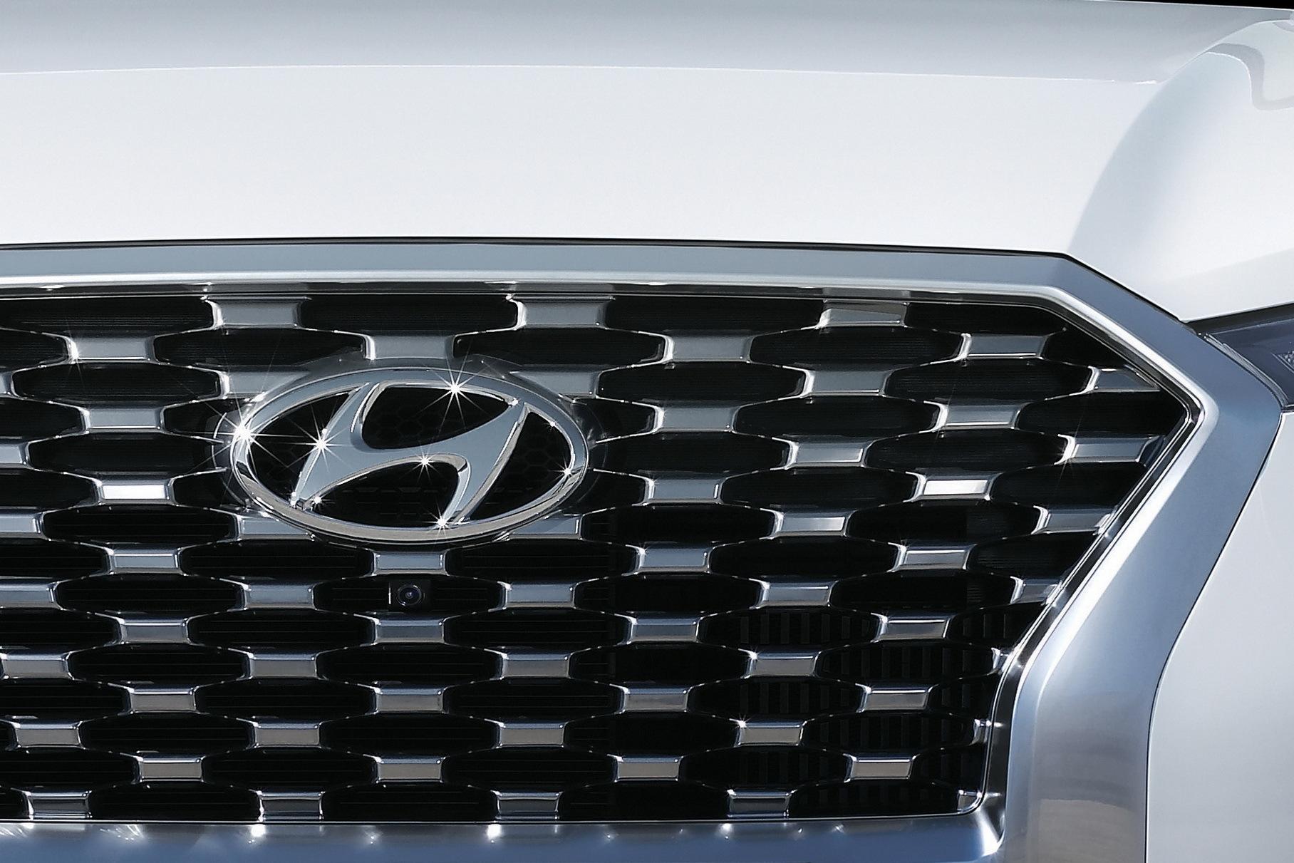 В России второй раз за месяц подорожали все модели Hyundai