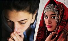 Шантаж интимными фото, насилие, угрозы: как 10 активисток из Дагестана спасают кавказских девушек в «мире мужчин»