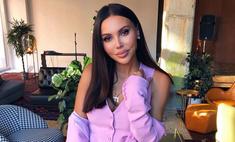 «Я стала просто непобедимая!»: Самойлова рассказала, как в свете семейных проблем запустила 4 бизнес-проекта