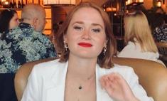 Родовое проклятье? 19-летняя наследница империи «Гиннесс» утонула в бассейне на семейном празднике