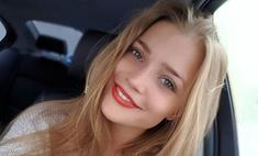 31-летняя звезда сериала «СашаТаня» Алина Ланина ждет первенца