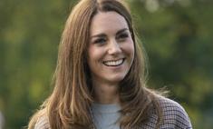 Кто резко обошел Кейт Миддлтон в списке самых стильных женщин Европы, а кто ей уступил