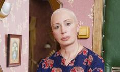«Врачи работают без остановки, кашель оглушающий»: заболевшая коронавирусом Татьяна Васильева поведала об обстановке в больнице