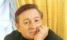 Режиссер Роман Виктюк скончался на 85-м году жизни