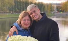 Давид Манукян потратил 900 тысяч рублей на лечение мамы от коронавируса