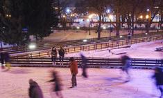 Где городским жителям безопаснее всего отдыхать во время пандемии этой зимой