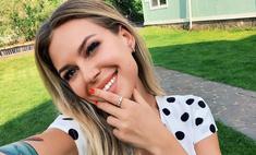 Как привыкнуть к семейной жизни: Рита Дакота ответила на вопрос с форума Woman.ru