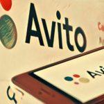 Налог для продавцов на «Авито» могут ввести в России