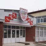 Укравший 6 млн рублей директор училища заплатит штраф 60 тысяч рублей в Ставрополе
