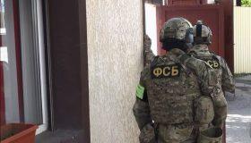 Волгоградский энергетик закрыл глаза на нарушения и попался ФСБ